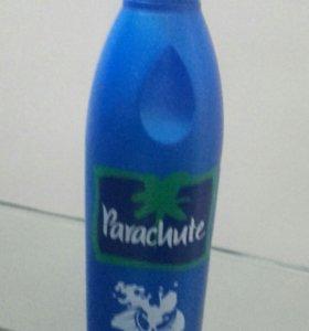 кокосовое масло Parachute 250 мл