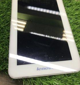 Lenovo A3000