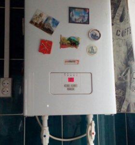 Электрокател 6 кв
