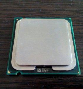 Celeron E3400 2.6GHz lga775