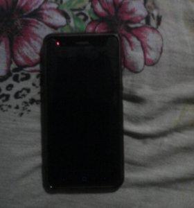 Продаю телефон ZTE A510