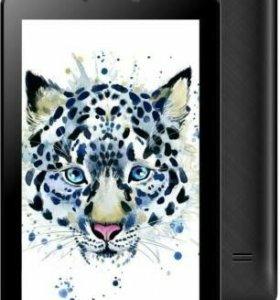 10 дюймов TZ100 irbis  8гб  3g/gps планшет