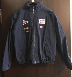 """Куртка """"Gant"""""""