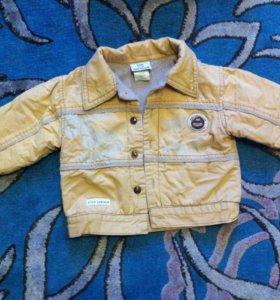 Кофта,штаны ,костюм,курточка
