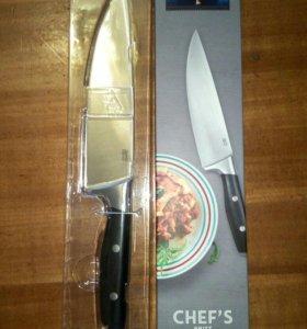 Ножи Jamie Oliver