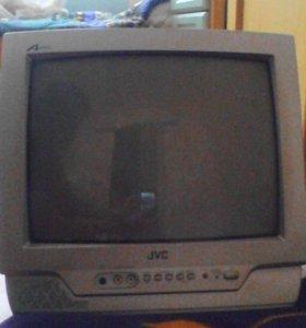 Телевизиор