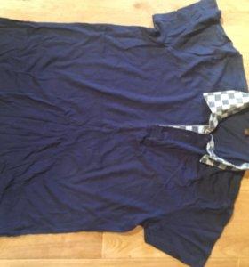 Поло ( футболки) муж 48-50 размера