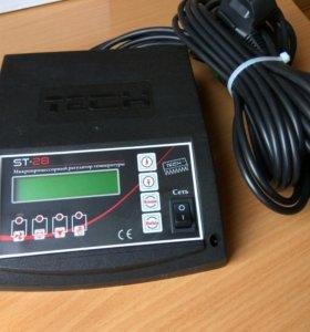 Контроллер для котла TECH ST-28SIGMA