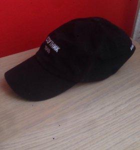 Продам кепку Спутник 1985.