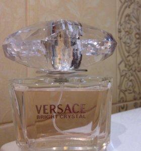 Духи Versace