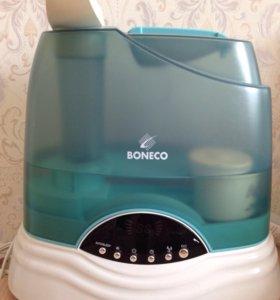 Увлажнитель воздуха Вoneco