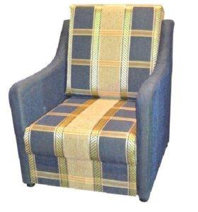 Кресло кровать 6