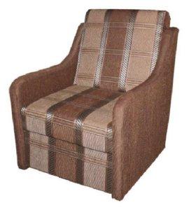 Кресло кровать 10