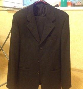 Костюм (брюки, пиджак) 89511511501