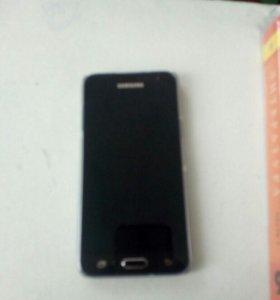Samsung galexy j3