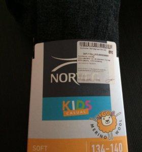Колготки norveg детские