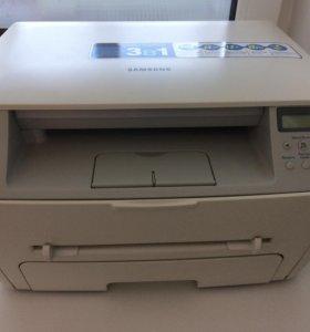 МФУ,принтер,сканер,ксерокс.