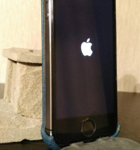 iPhone 5s 16gb оригинал