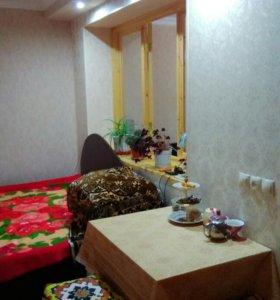 Квартира в поселке Дубки