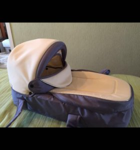 Переноска для младенца