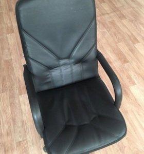 Кресло для компьютерного стола