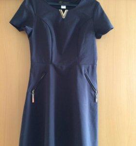 Платье новое🙄