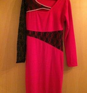 Платье новое😊