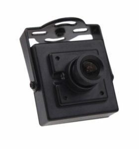 Цветная камера CCD 800TVL