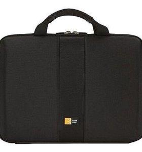 Чехол-сумка Case Logic для нетбуков