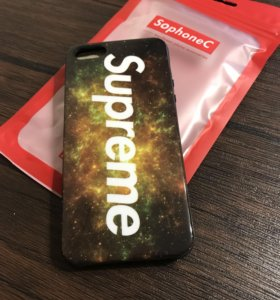Чехол для iPhone 5-5s