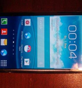 SamsungGalaxy S IIIGT-I9300