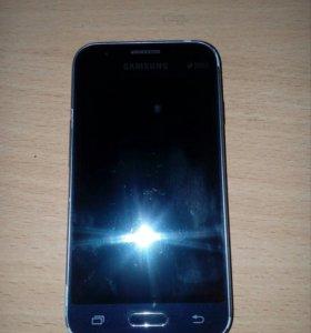 Samsung gelaxy j1 mini