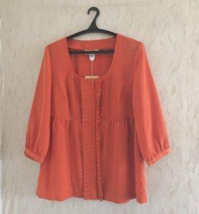 Блуза (блузка)