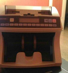 Счетная машинка Magner 35-2003
