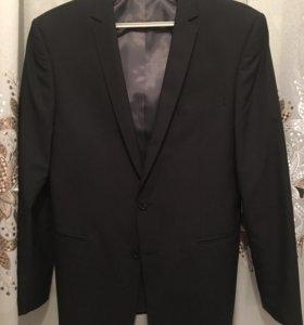 Продам костюм van cliff