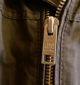 Куртка мужская б/у