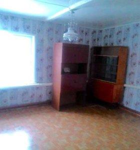 Продаётся 🏡 дом в р. п. Языково за 660 000 рублей