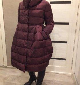 Куртка/пальто