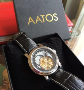 Мужские часы AATOS