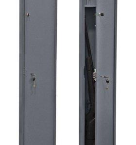 Шкаф оружейные чирок 130 новый
