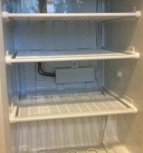 Ремонт холодильника на дому.