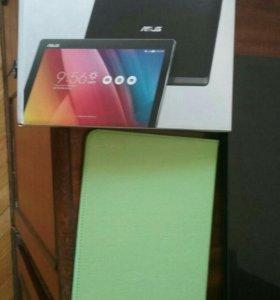 Планшет ZenPad10 (Z300CG)