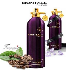 Коллекция Montale 100ml