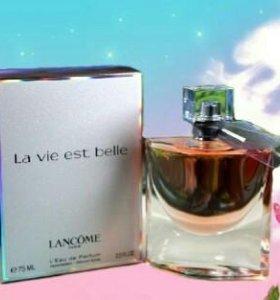 Lancome La Vie Est Belle - 75ml