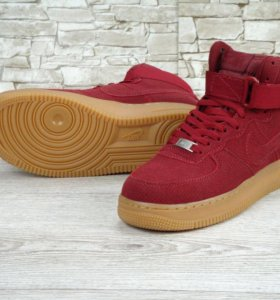 Кроссовки ,Nike Air Force