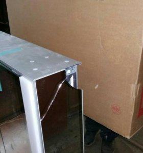 Навесной шкаф производство германия