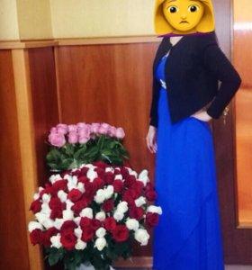 Платье 👗 вечерние