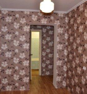 Сдам 3 комнатную квартиру в ЧЕРНЯХОВСКЕ
