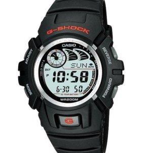 Часы g-shock оригинальные