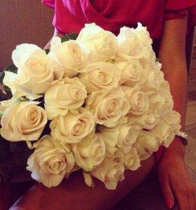 Доставка цветов Брянск